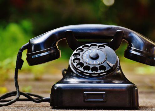 telefon-suprasl