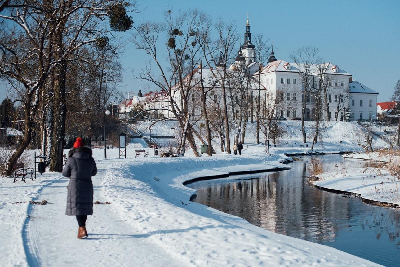 zespol-klasztorny-w-supraslu