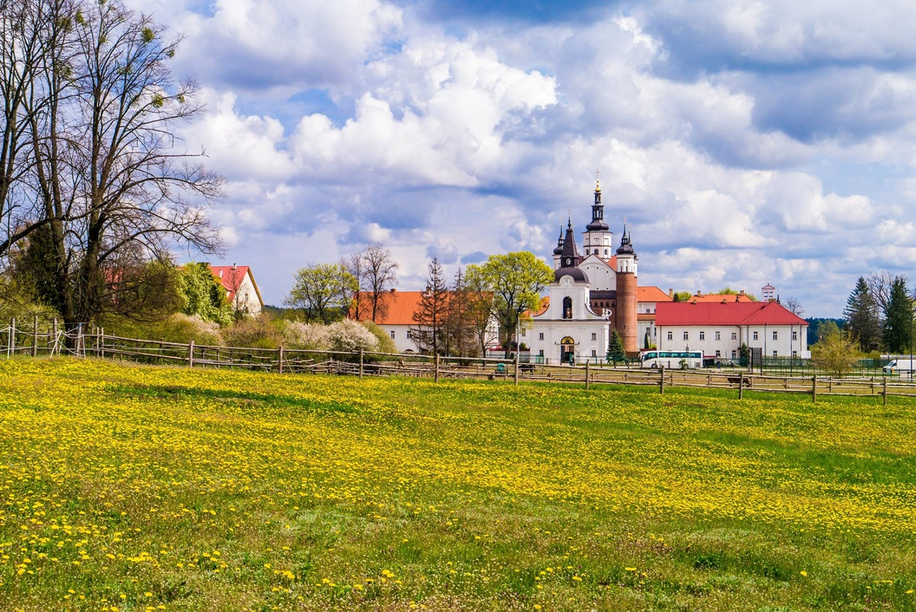 klasztor-meski-w-supraslu