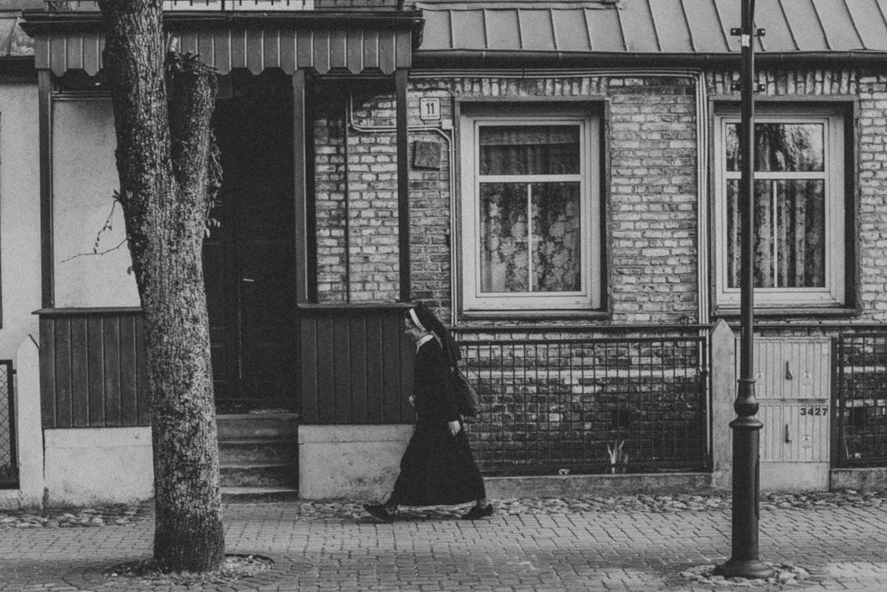 zakonnica-suprasl